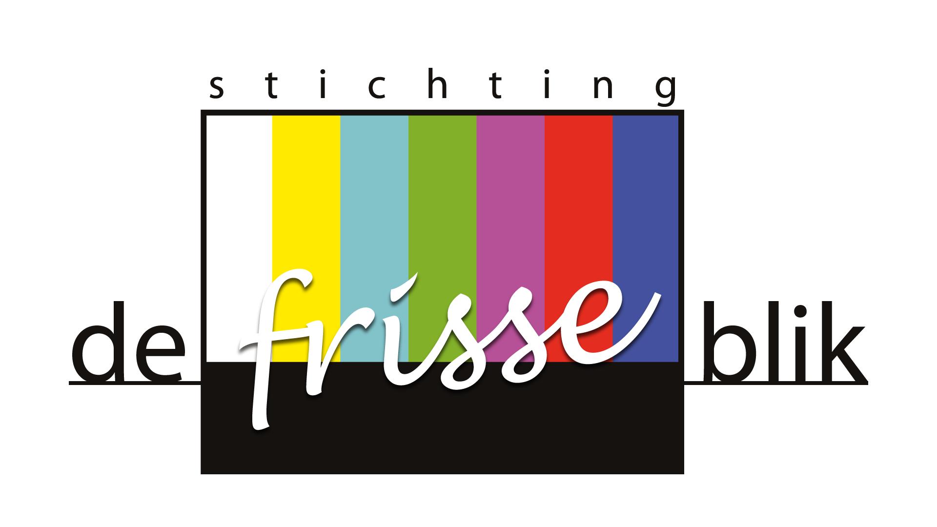 Logo De Frisse Blik