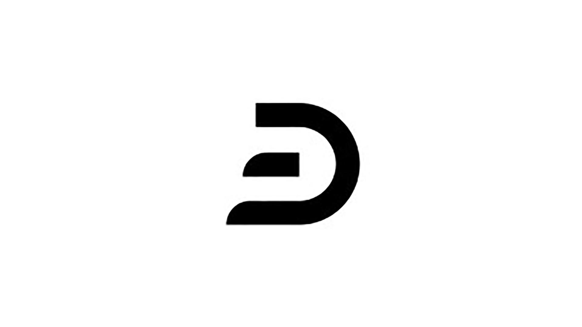 Logo Draes Media