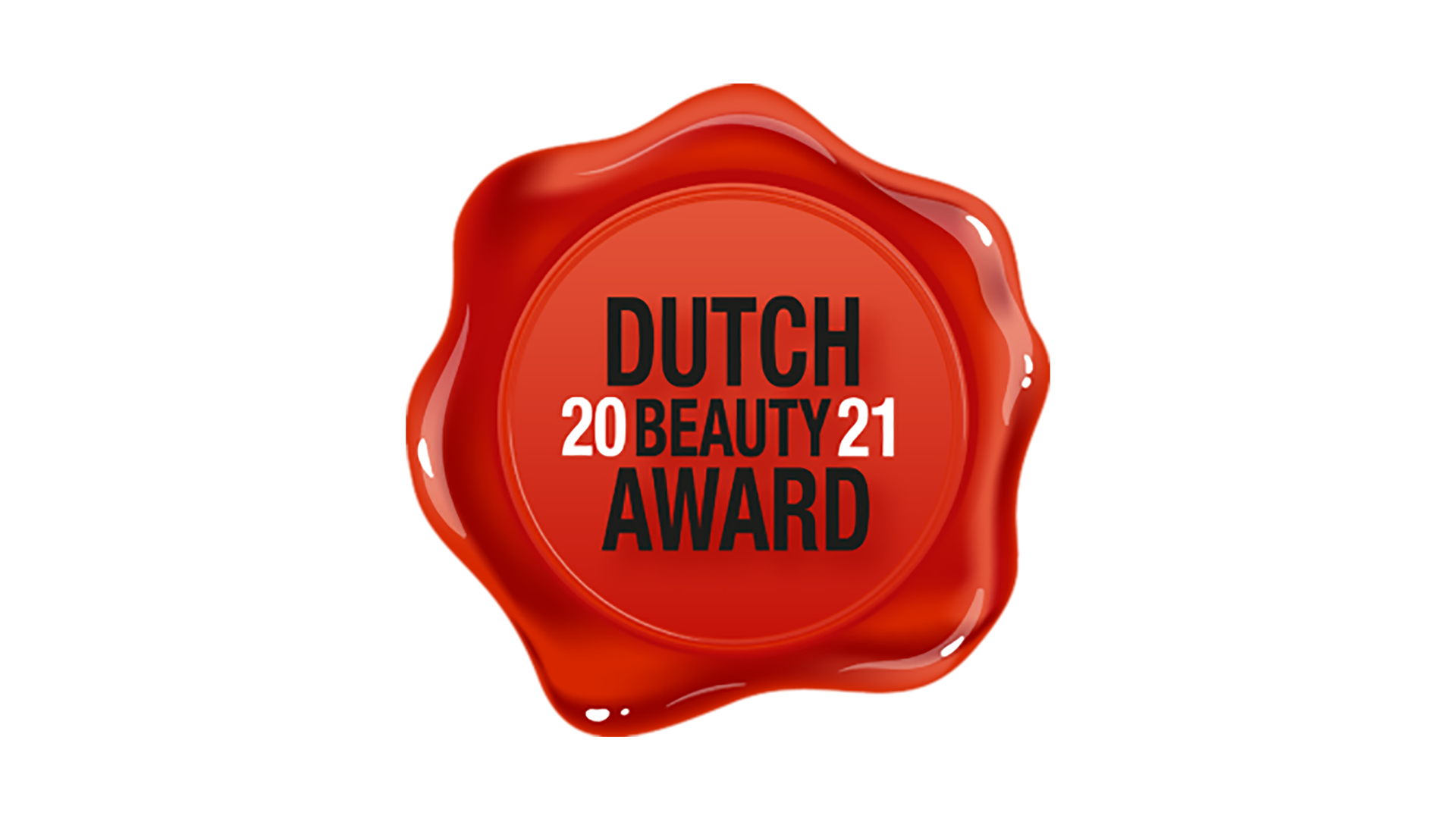 Logo Dutch Beauty Awards