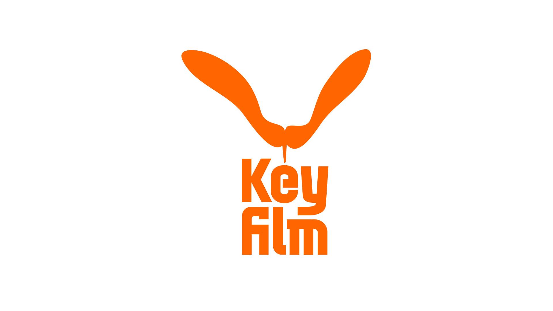 Logo Keyfilm