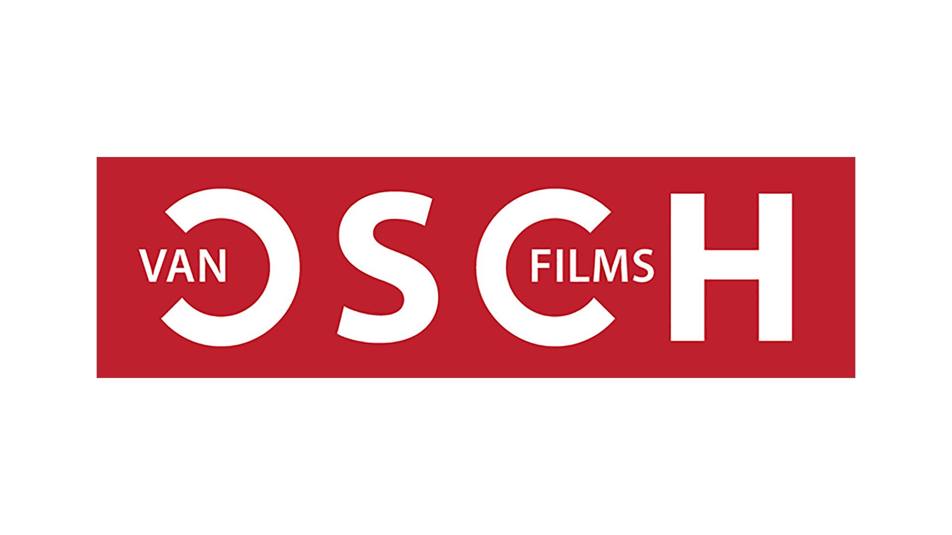 Logo Van Osch Films (Doc+)